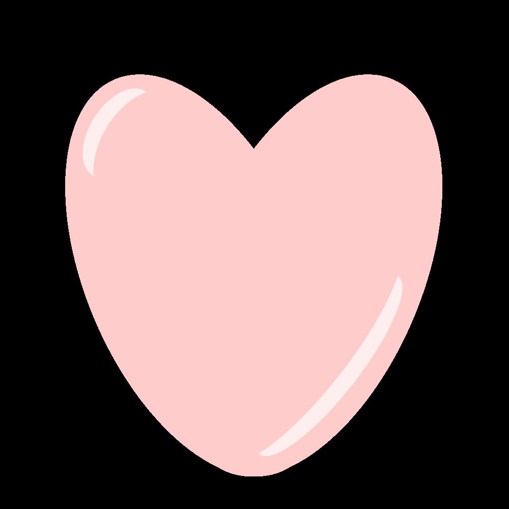 Valentine Heart Images Clip Art - ClipArt Best