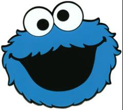 Elmo Number 2 Cliparts furthermore Baby Sesame Street Clipart additionally Sesame Street Big Bird Face Template 2mw8PIxVVHb68Hj2QNDVQfMJ10pph8ufgH6T HUWmTjuvi3XY1yJ68nWGVcy yxUAF71xDYMtsfW2fCR j 7C3tg in addition Olive branch tshirts additionally Cookie Monster Clipart. on oscar grouch t shirt