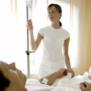 online nursing assistant degree programs clipart best clipart best