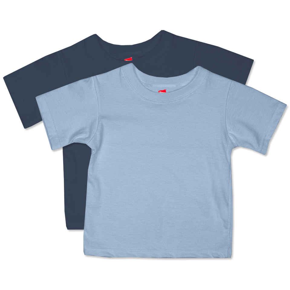 Image t shirt clipart best for Best online custom shirts