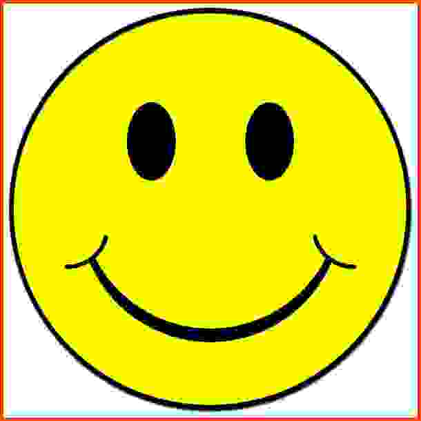 image of a funny face cartoon clipart best