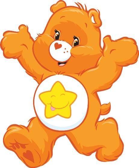 free clip art bear family - photo #7