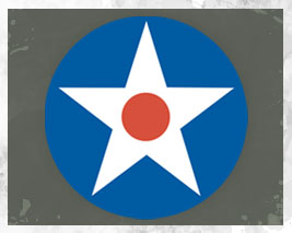 Army Air Corps - United States Army Aviation