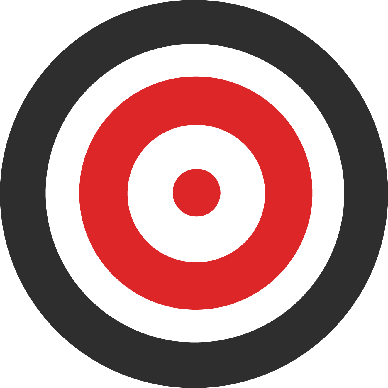 Target png #4537 - Free Icons and PNG Backgrounds