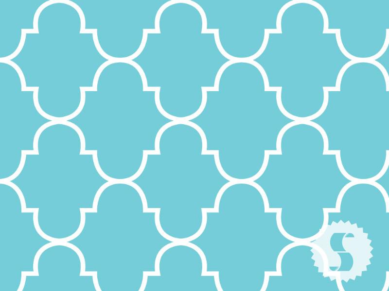 tiffany blue design wallpaper - photo #28