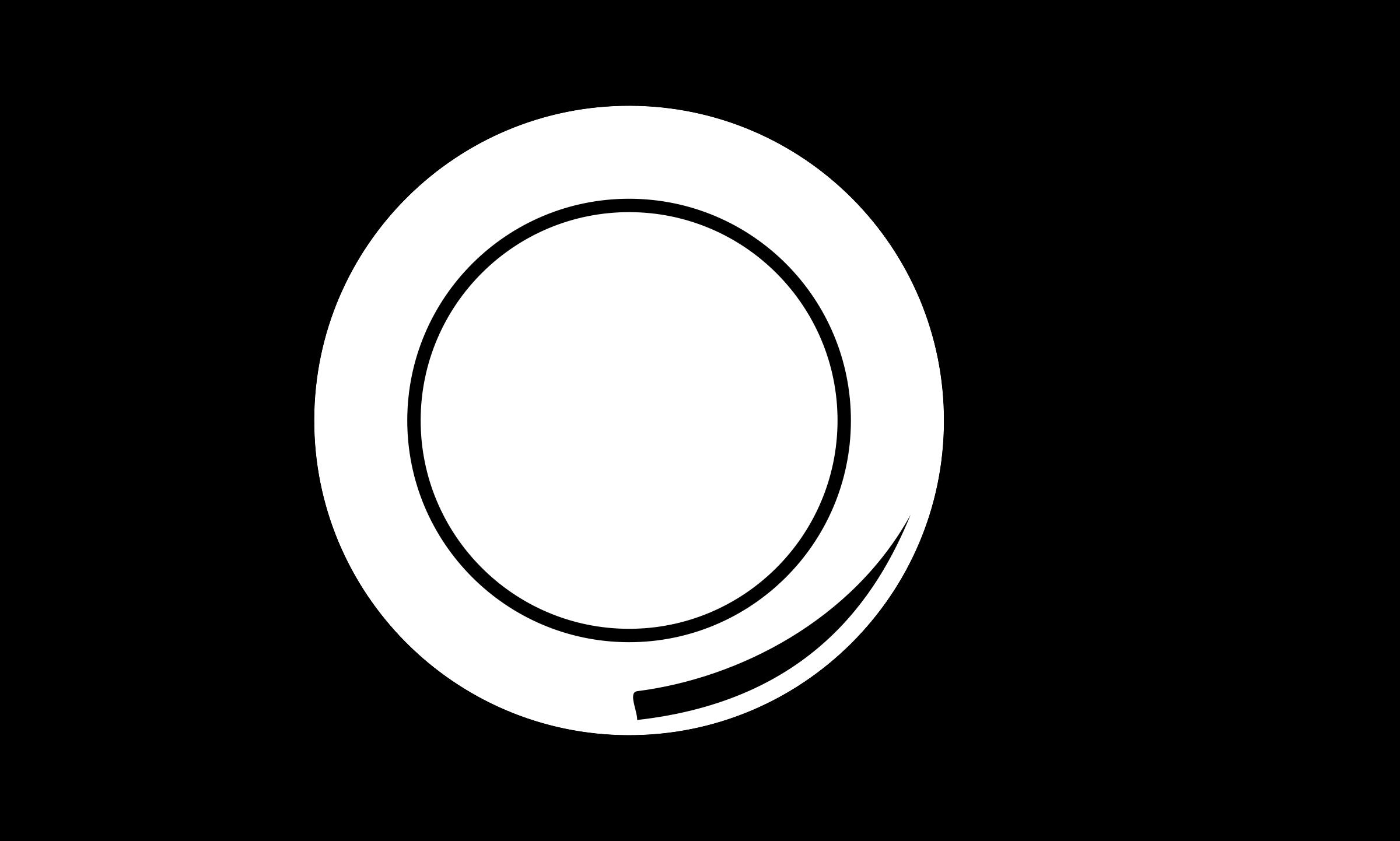 Selbst zeichnen logo