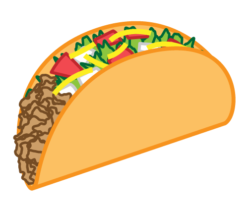 free mexican food clipart clipart best mexican food clip art images free mexican food clip art images