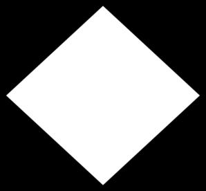 Rhombus  Wikipedia