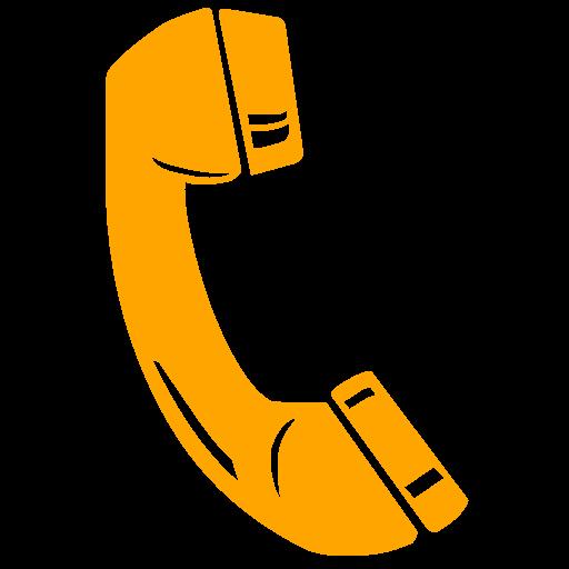 Helista