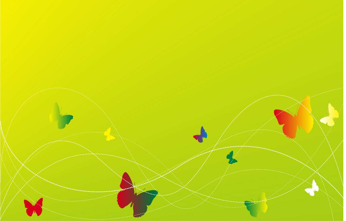 Background For Powerpoint - ClipArt Best
