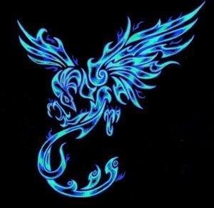 15 logo burung phoenix free cliparts that you can download to you