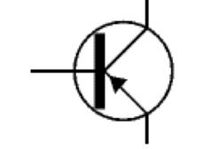 Timer H3cra8 Omron in addition Burglar Alarm Diagram moreover Medium Voltage Single Line Diagram additionally Dome Camera Wiring Diagram additionally Poe Wiring Diagram. on cctv power supply wiring diagram