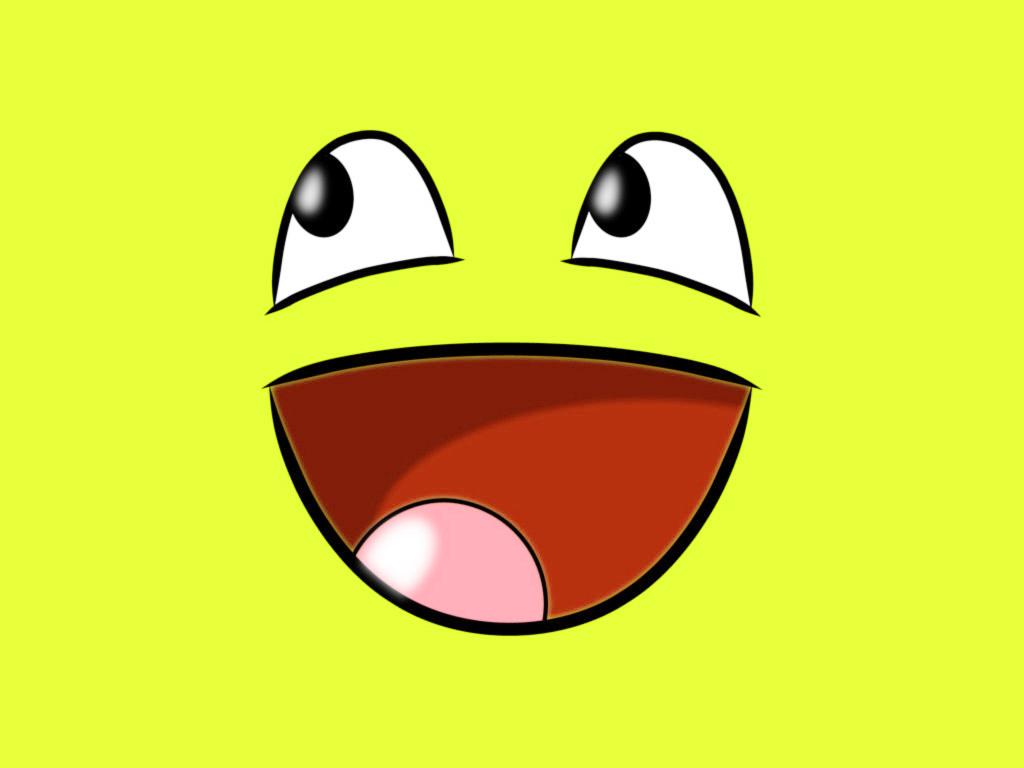 Big Smile - ClipArt Best