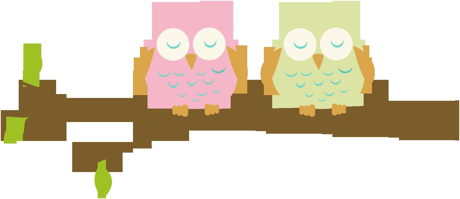 Owl Clip Art Wallpaper 27 Free Clipart Owls