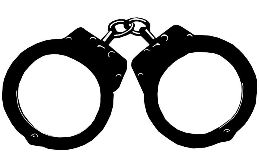 800 Free Prison amp Jail Images  Pixabay