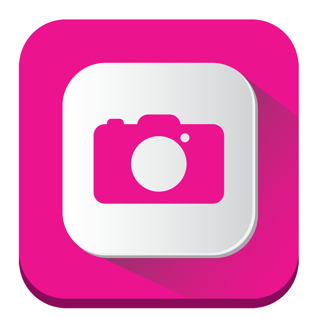 Camera Icon Png - ClipArt Best