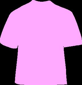 Showing post & media for Pink shirt cartoon | www.cartoonsmix.com