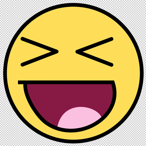 Funny Faces Animated - ClipArt Best