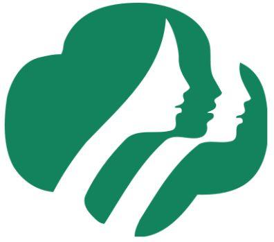 Girl Scout Logo Clip Art - ClipArt Best