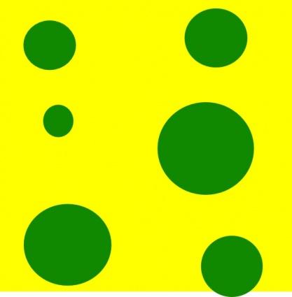 Hole Clip Art Download 38 clip arts (Page 1) - ClipartLogo. - ClipArt ...