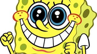 SpongeBob' gets Season 9, blows all previous Nickelodeon cartoons ...