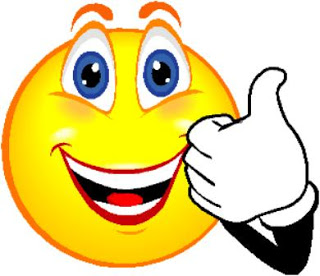Clip Art Emotions Clipart emotions clip art clipart best tumundografico