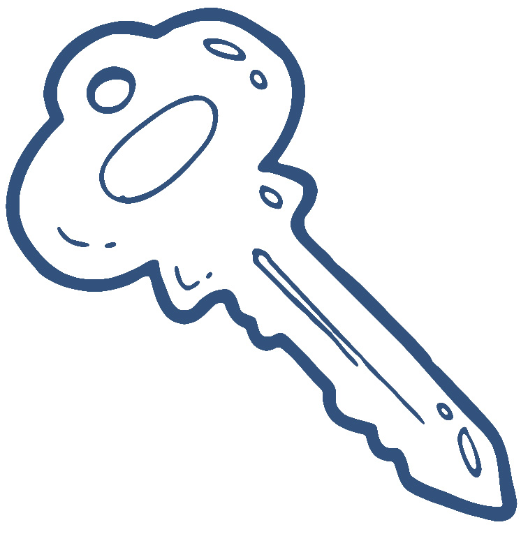 key clipart clipart best lettre o clipart o clipart black and white