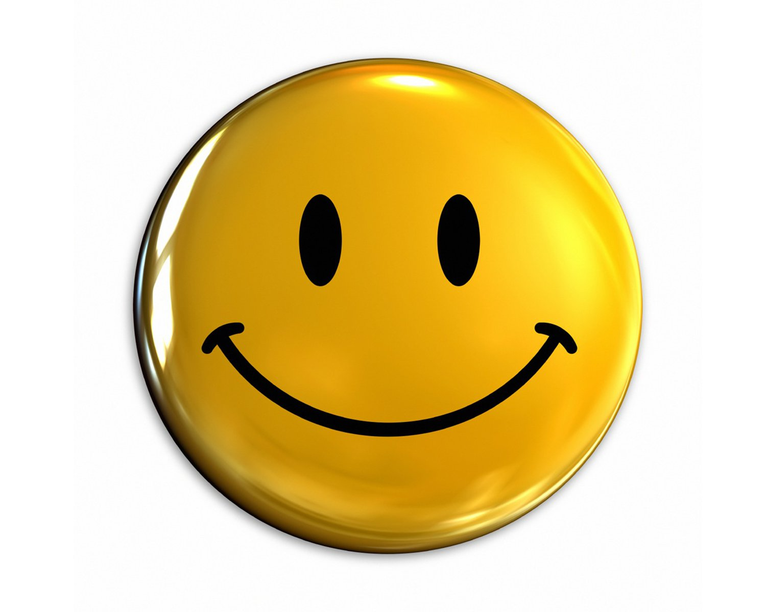 Thank You Smiley Animated - Free Clipart Images