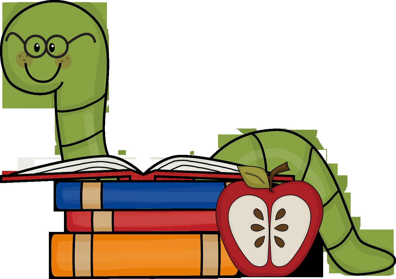 Clip Art Bookworm Clipart free bookworm clipart best book worm clip art images