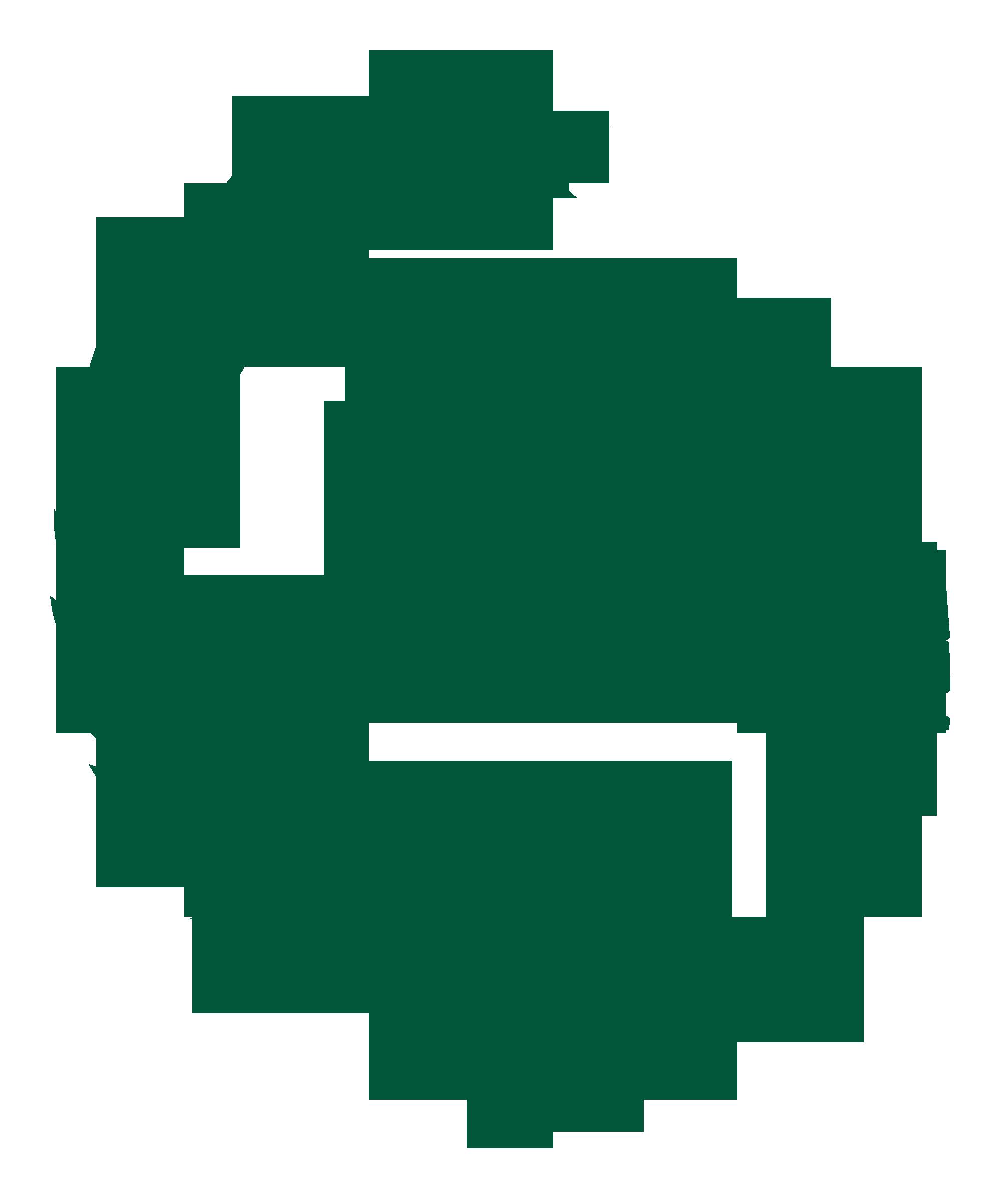 logo school png clipart best