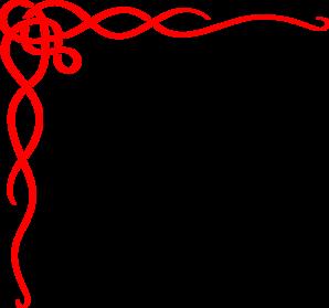 Free Ribbon Clip Art - ClipArt Best