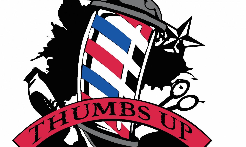 Logo For Barber Shop ClipArt Best