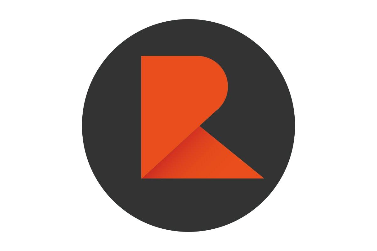 clipart logo design