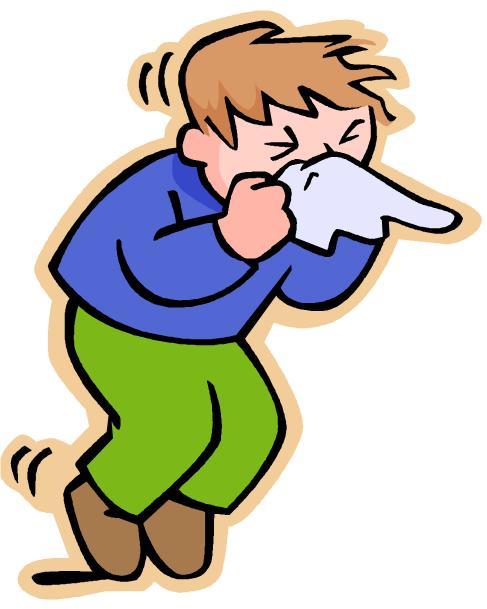 Influenza Symptoms 2013 Pix For > Flu Sympt...