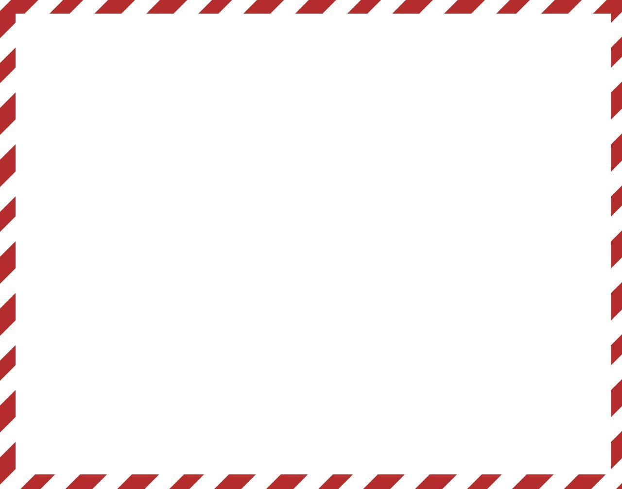 Clip Art Candy Cane Border Clip Art candy cane border clip art clipart best clipart