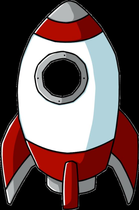 Rocket Power  Wikipedia