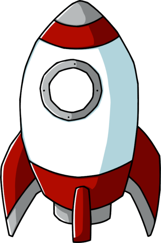 Cartoon Rocket Stock Images RoyaltyFree   Shutterstock
