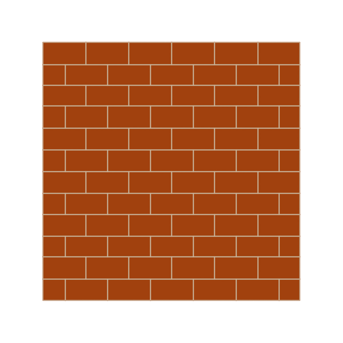Http Www Clipartbest Com Cartoon Brick Wall Images