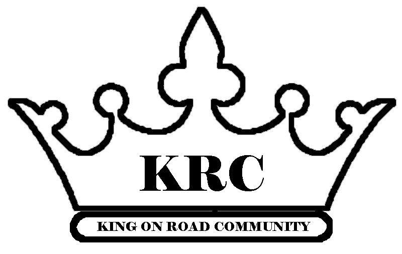 Stencil King Crown: Crown Stencil Template