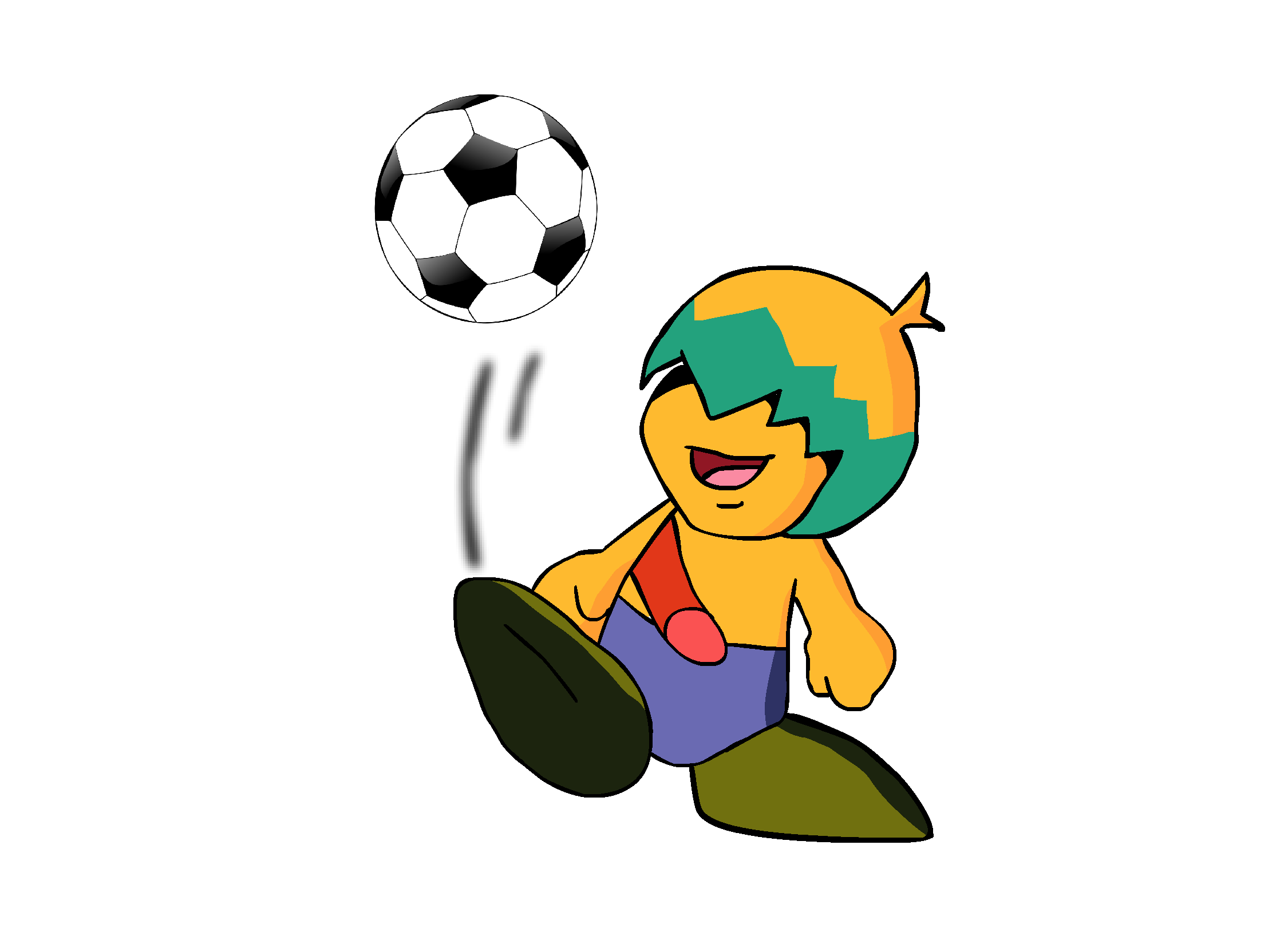 learn how to play football bet
