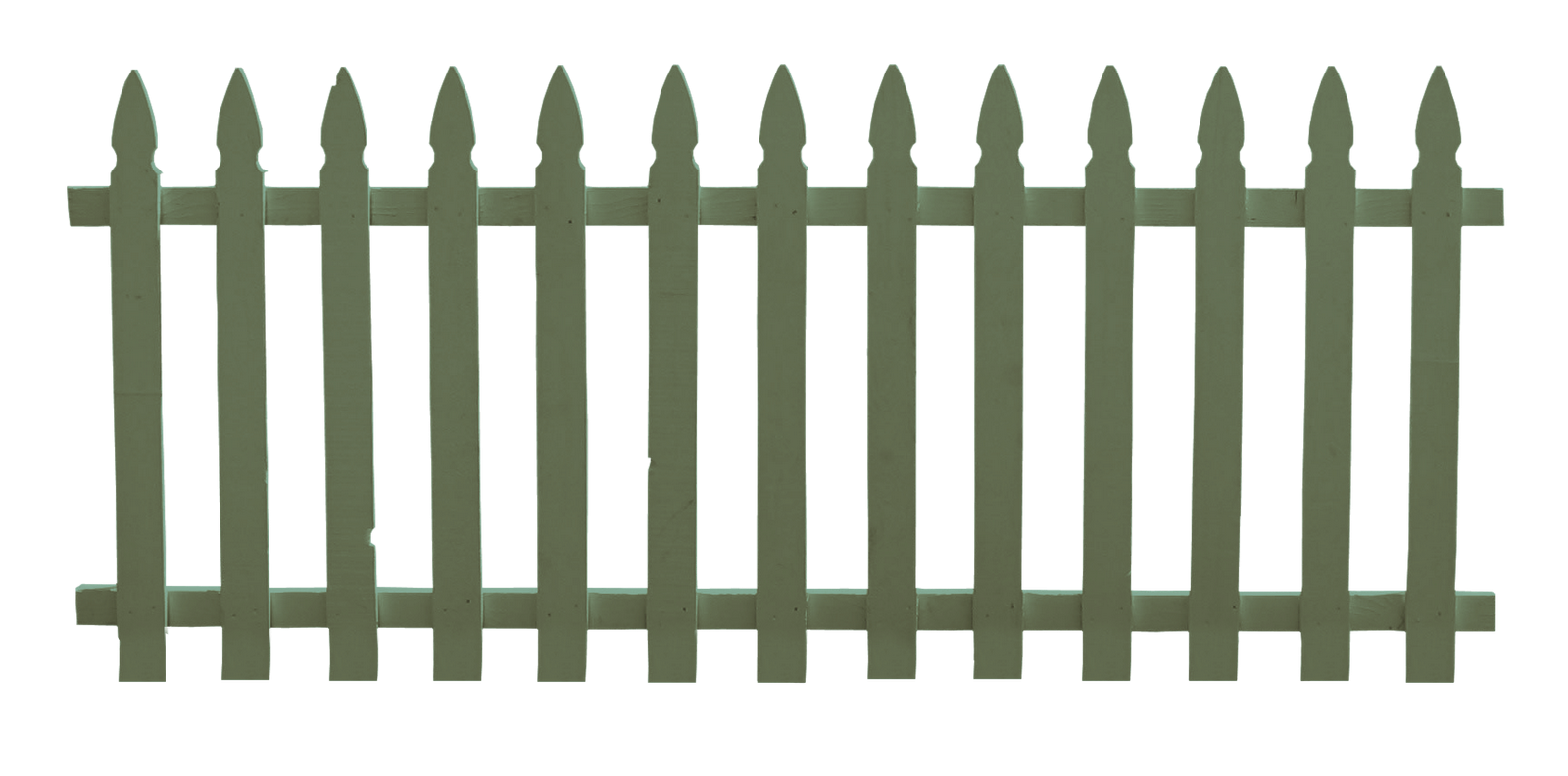 Image Result For Fence Clipart