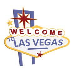 Clip Art Las Vegas Clip Art las vegas sign clip art clipart best cricut las