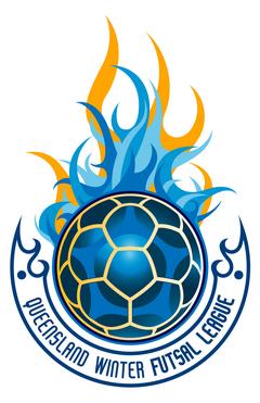 Futsal Logo - ClipArt Best