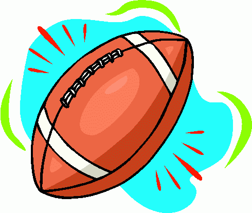 football clip art images clipart best free clipart football player free clip art football tailgate