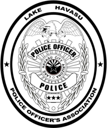 police patch design template - police badge clip art clipart best