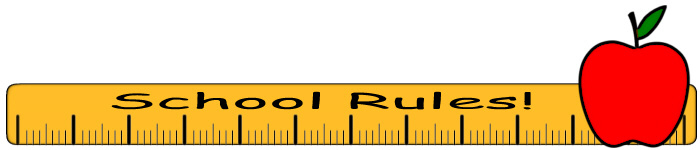 Ruler Clipart Black And White - Free Clipart Images