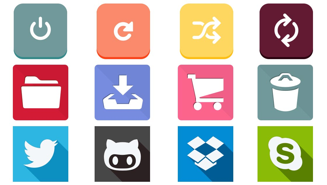 Icon Free Clipart Best