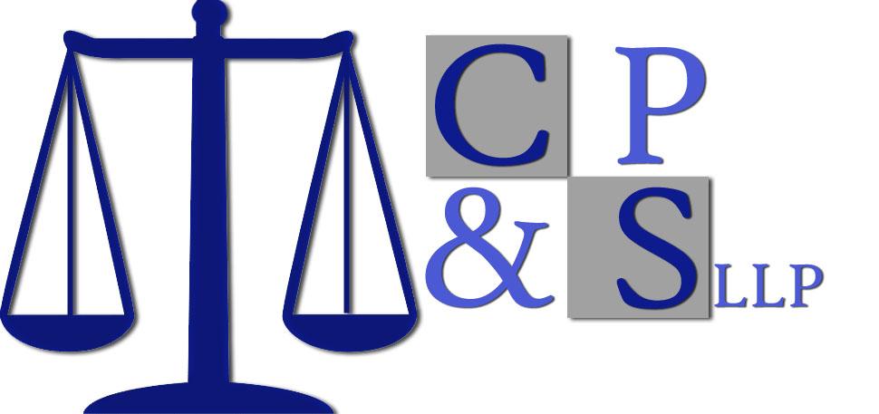 lawyer logo clipart best
