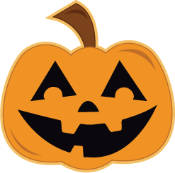 Pic Of Halloween - ClipArt Best