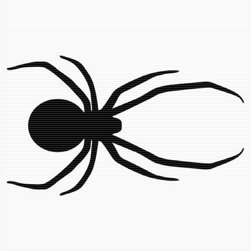Clip Art Spider Clip Art clip art spiders clipart best spider tumundografico